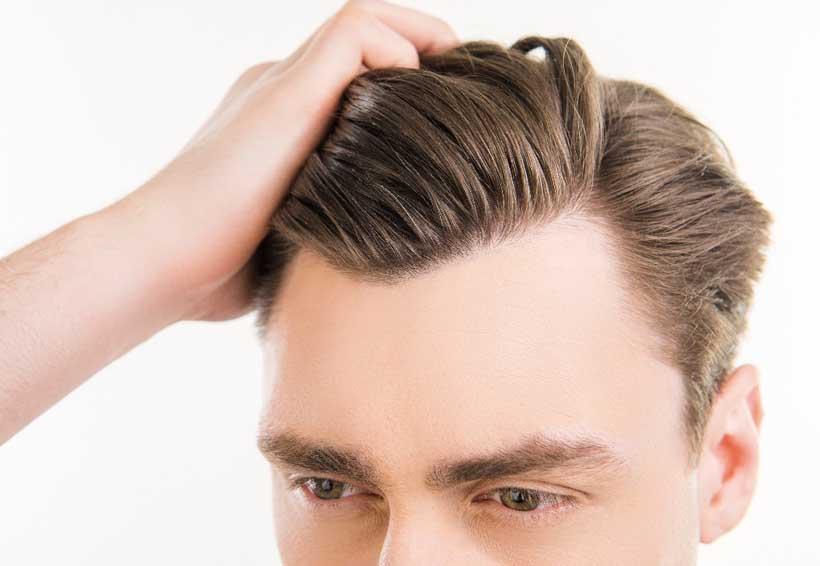 Tips para cuidar el cabello graso | El Imparcial de Oaxaca