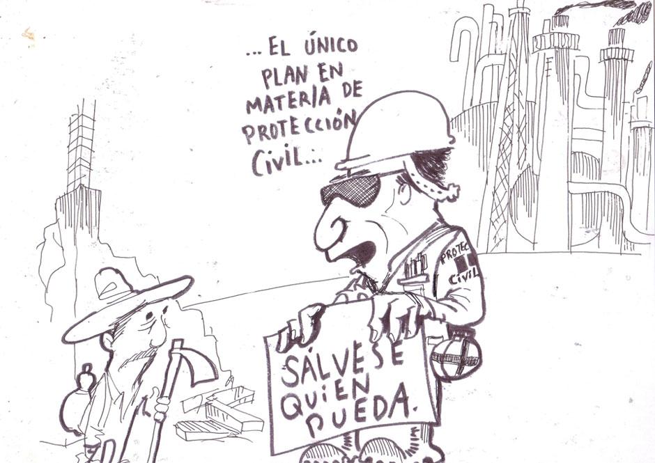 051217 | El Imparcial de Oaxaca