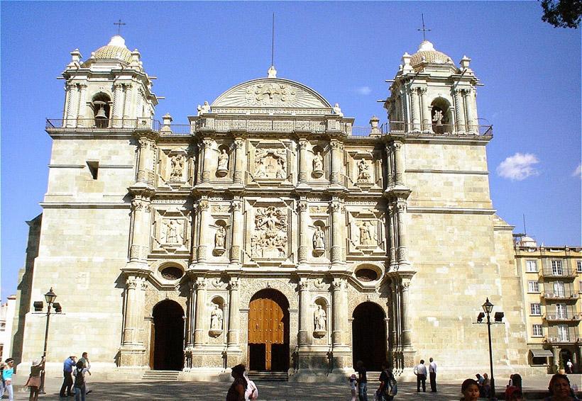 Pide Arquidiócesis de Oaxaca orar por sacerdotes enfermos y ancianos | El Imparcial de Oaxaca