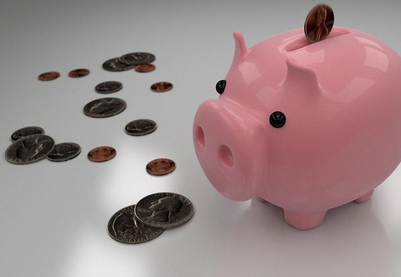 5 métodos para que ahorres tu dinero en la actualidad | El Imparcial de Oaxaca
