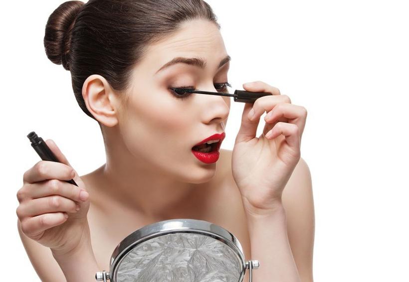 Tips claves de maquillaje para potenciar tu belleza | El Imparcial de Oaxaca