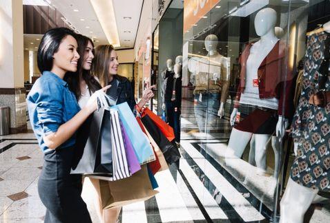 Evita las compras compulsivas | El Imparcial de Oaxaca