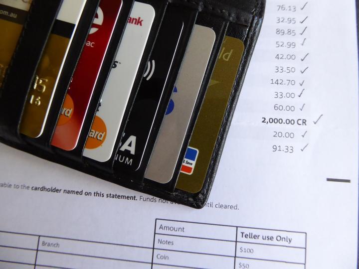 Estos apartados son clave para entender el estado de cuenta de tu tarjeta de crédito | El Imparcial de Oaxaca
