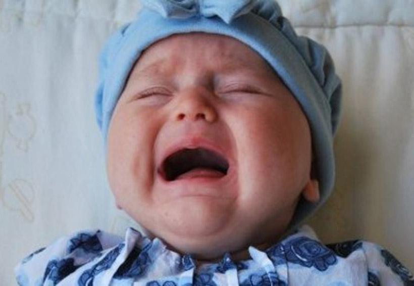 Tu bebé podría sentir dolor y tú sin darte cuenta   El Imparcial de Oaxaca