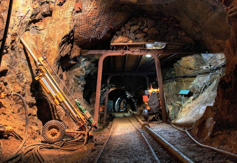 SE apoya a mineros evasores; reciben créditos por 578 mdp pero no pagan obligaciones | El Imparcial de Oaxaca