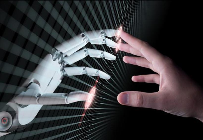Google abrirá un centro de Inteligencia Artificial en China | El Imparcial de Oaxaca