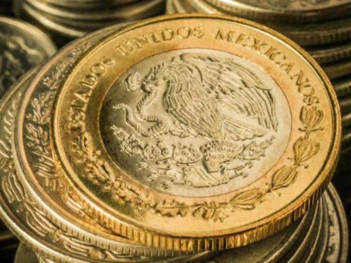 Conoce estos cuatro eventos económicos que afectarán a México en 2018 | El Imparcial de Oaxaca