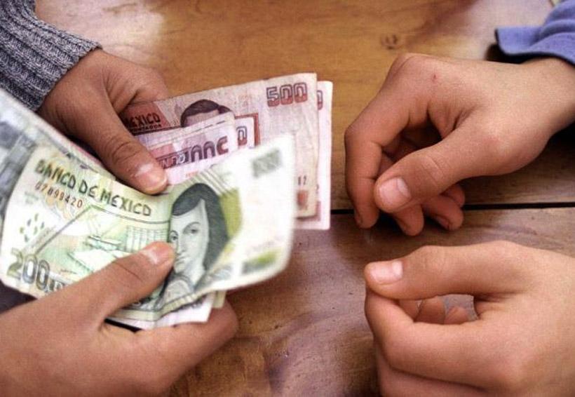 En Oaxaca, piden cumplir con el pago de aguinaldos en tiempo y forma | El Imparcial de Oaxaca