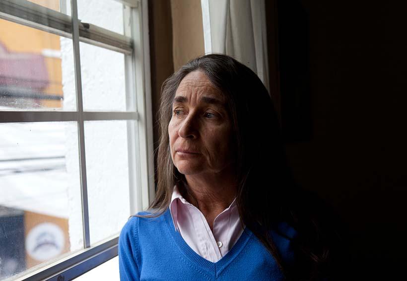 Entregan Medalla Belisario Domínguez a Julia Carabias Lillo | El Imparcial de Oaxaca
