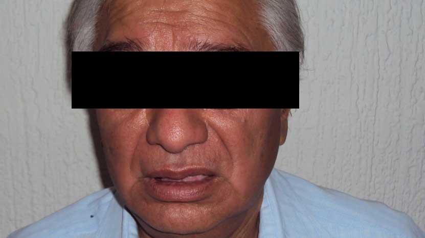 Lo sentencian por defraudar a profesor jubilado en Oaxaca | El Imparcial de Oaxaca