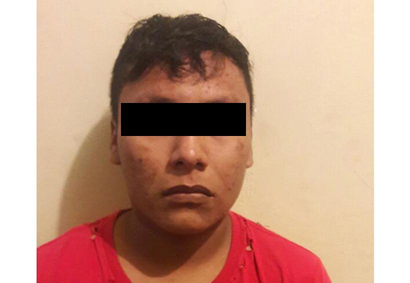 Asesinan a mototaxista en el Istmo de Oaxaca