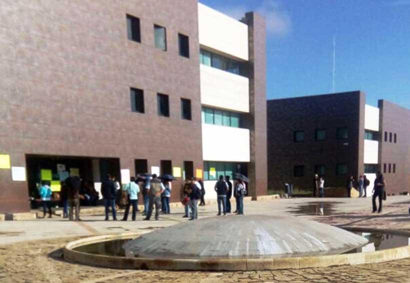 Investiga Fiscalía de Oaxaca 2 mil 693 delitos por corrupción | El Imparcial de Oaxaca
