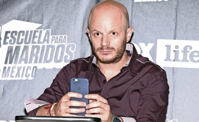 Facundo revela que el Partido Verde le ofreció 2 mdp por tuitear | El Imparcial de Oaxaca