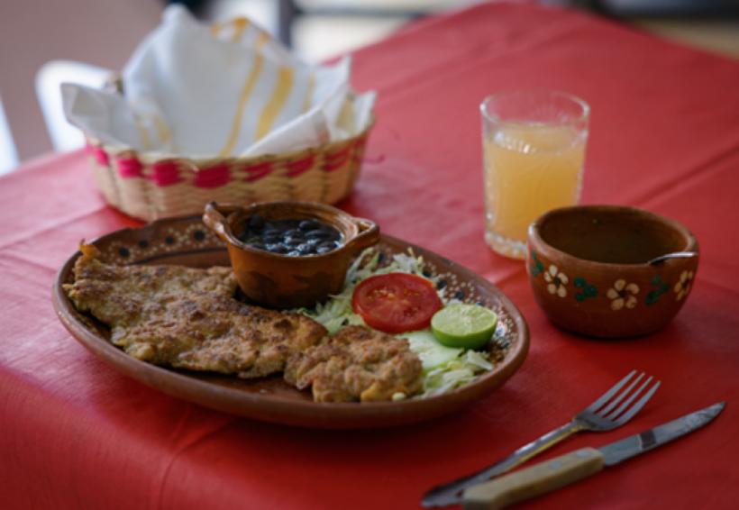 Tips para ahorrar dinero en comida | El Imparcial de Oaxaca