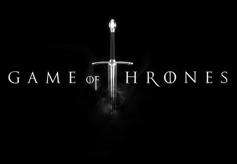 ¿Se vuelven a filtrar guiones de la octava temporada de Game of Thrones? | El Imparcial de Oaxaca