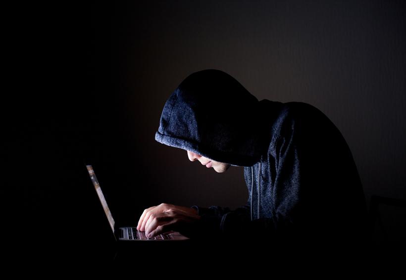 Los hackers prefieren trabajar en Google y Facebook que para el gobierno | El Imparcial de Oaxaca