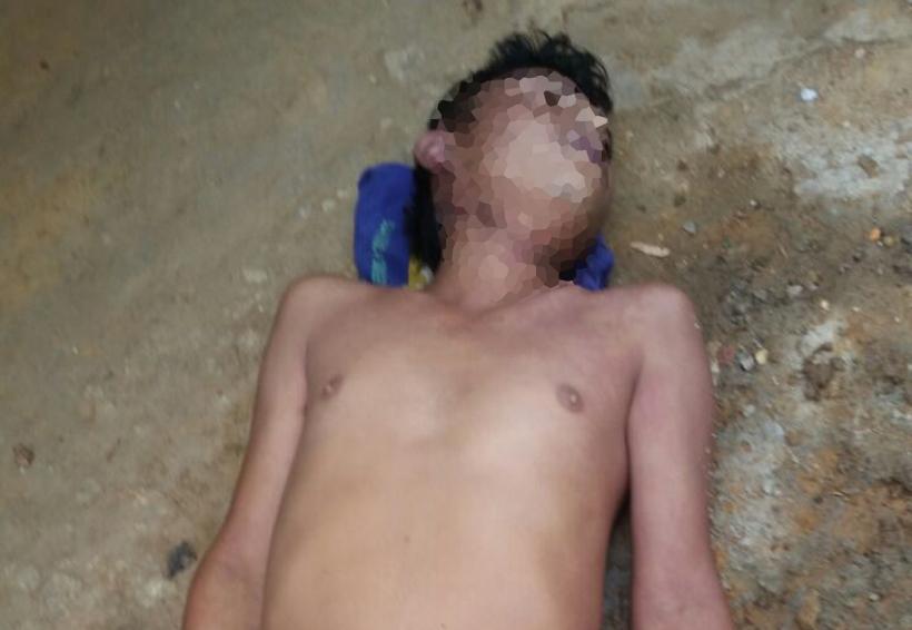 Se suicida otro joven en Santa Catarina Juquila, tenía apenas 23 años | El Imparcial de Oaxaca