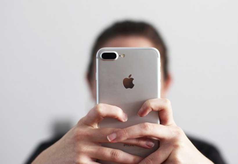 Apple reconoce que hace lentos los iPhone más viejos a propósito | El Imparcial de Oaxaca