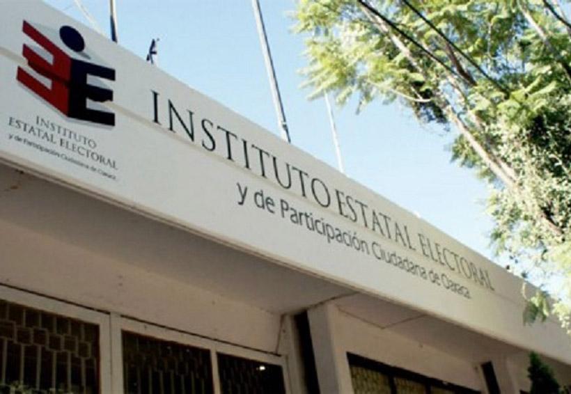 Se registran 35 candidatos independientes en Oaxaca | El Imparcial de Oaxaca