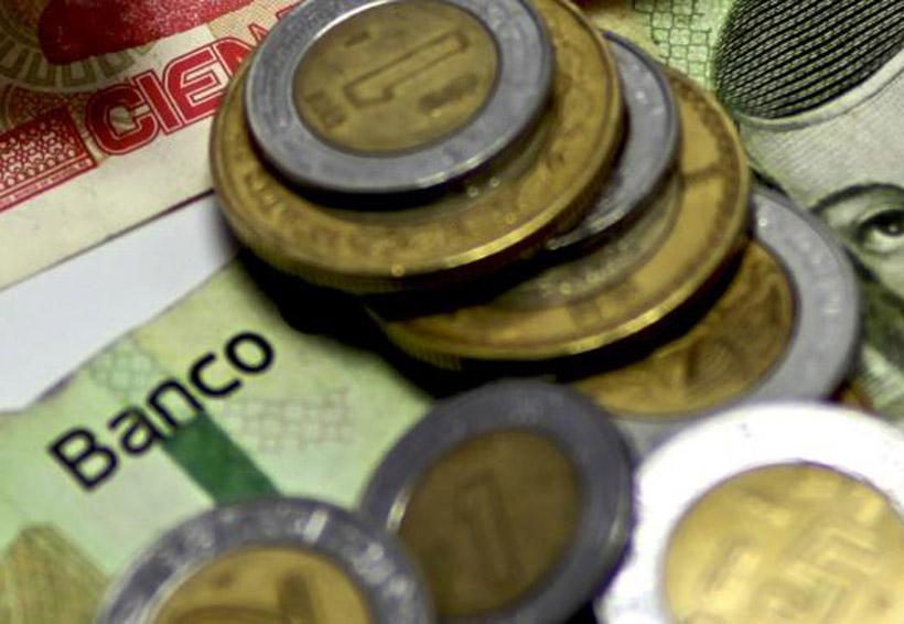 México no tiene margen para enfrentar efectos de la reforma fiscal de E.U: especialistas | El Imparcial de Oaxaca