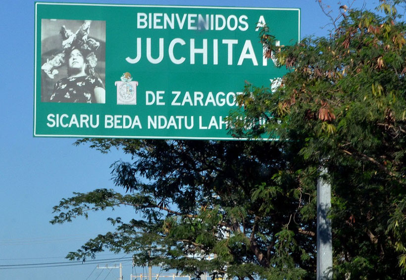 Comienza Interfaz del ISSSTE Juchitán | El Imparcial de Oaxaca