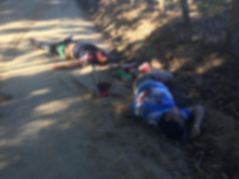 Dieron muerte a un exconvicto en Pinotepa Nacional | El Imparcial de Oaxaca