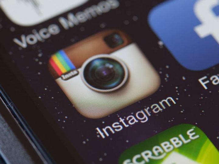 El riesgo para tu salud que Instagram te podría generar | El Imparcial de Oaxaca
