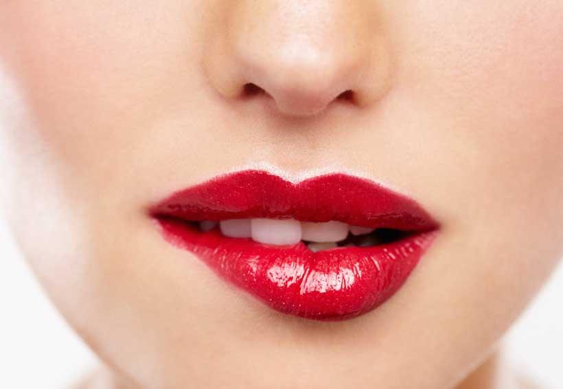 Tips para tener unos labios humectados | El Imparcial de Oaxaca