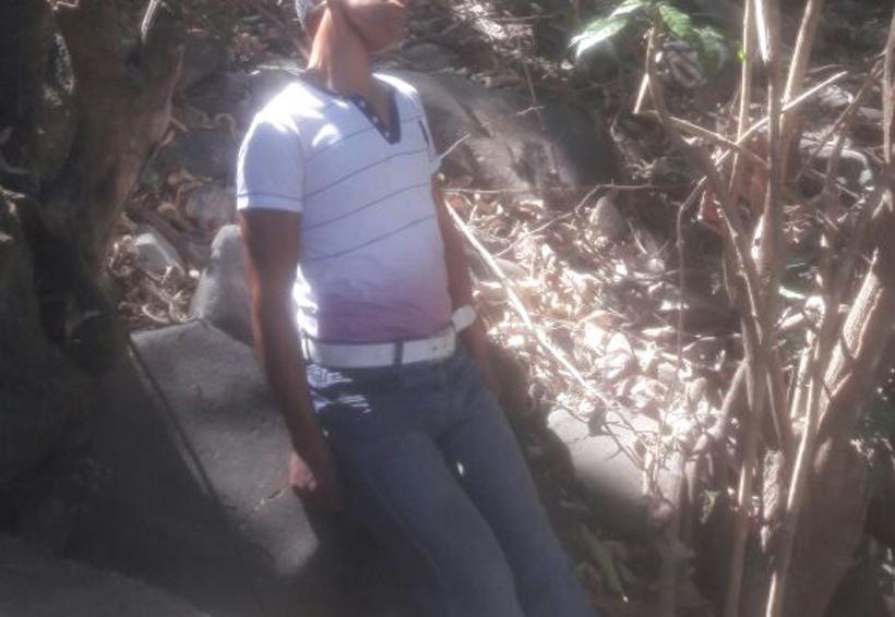 Investigan muerte por ahorcamiento en Huatulco | El Imparcial de Oaxaca