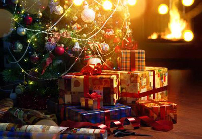 Tips para comprar regalos en Navidad | El Imparcial de Oaxaca