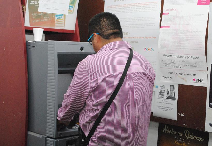 Emiten recomendaciones para evitar a la delincuencia en Oaxaca | El Imparcial de Oaxaca