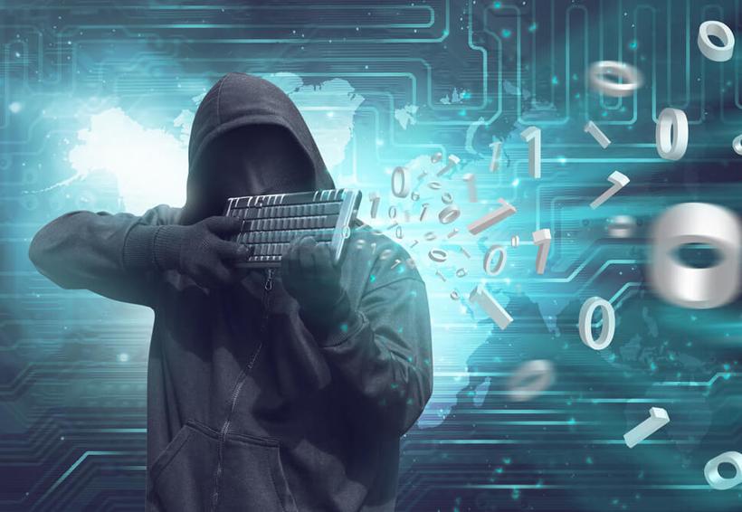 ¿Cómo medir el avance de la Estrategia Nacional de Ciberseguridad?   El Imparcial de Oaxaca