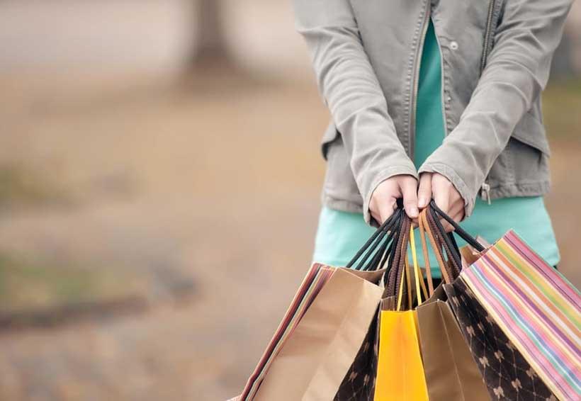 Tips para ir de shopping | El Imparcial de Oaxaca