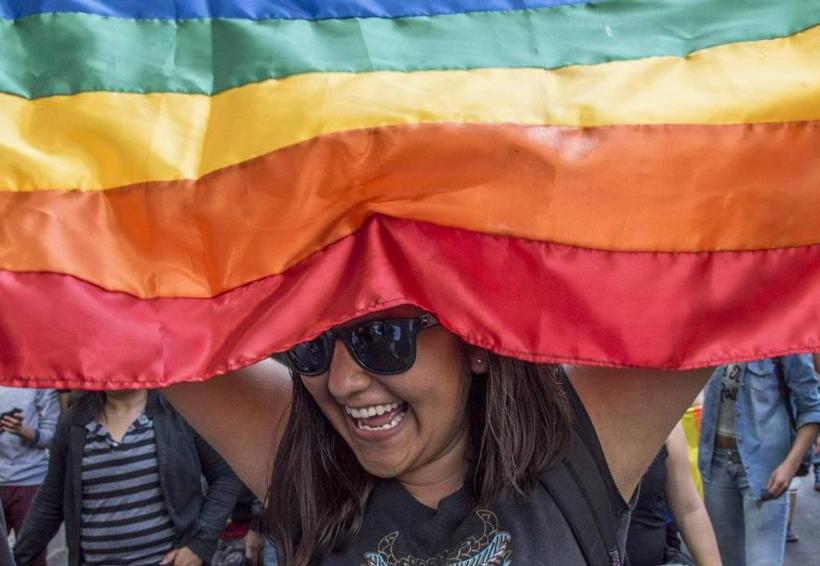 INE aprueba protocolo para voto de personas transexuales | El Imparcial de Oaxaca