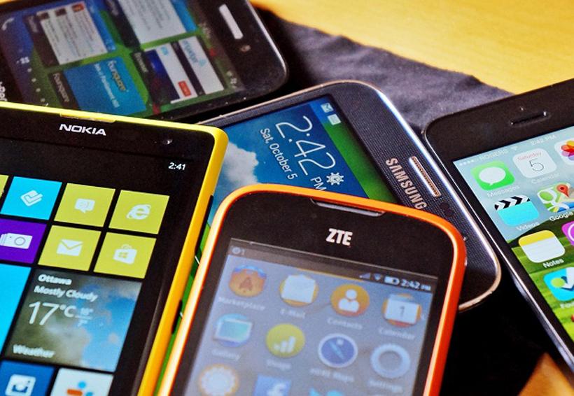 Gran parte de México prefiere tener smartphones reacondicionados | El Imparcial de Oaxaca
