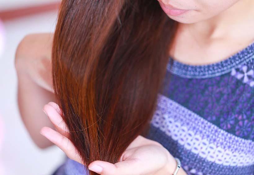 Tips para un cabello increíble | El Imparcial de Oaxaca