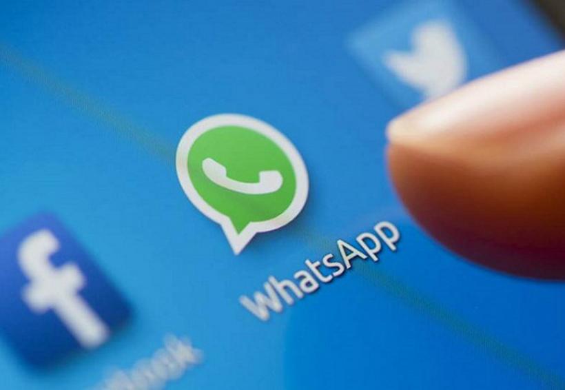 Novedades que prepara WhatsApp para el 2018 | El Imparcial de Oaxaca