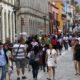 Confía Canirac en repunte económico en Oaxaca