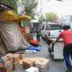 Reorganizarán espacios del comercio informal en Tuxtepec, Oaxaca