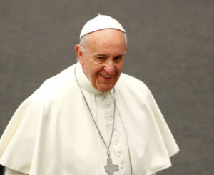 Papa Francisco se disculpa por comentarios que hirieron a víctimas de abuso sexual