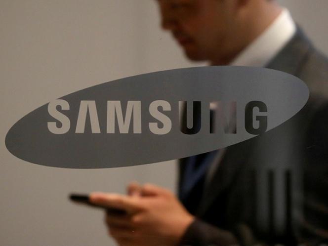 Galaxy S9 de Samsung listo para presentarlo, checa en qué fecha | El Imparcial de Oaxaca