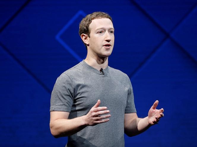 Facebook dará prioridad a tus amigos en su próxima actualización | El Imparcial de Oaxaca