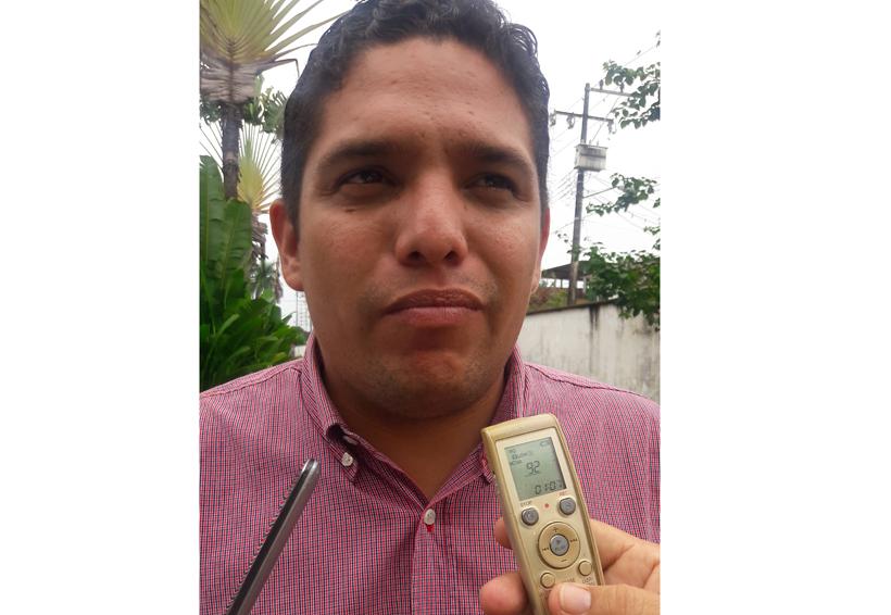 El 2018 será un año convulsivo para Jalapa de Díaz, Oaxaca | El Imparcial de Oaxaca