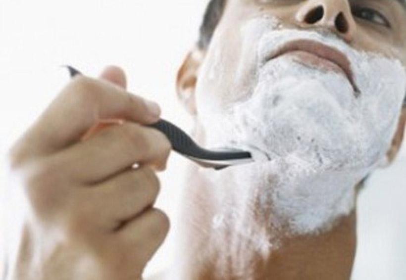 Logra una afeitada perfecta | El Imparcial de Oaxaca