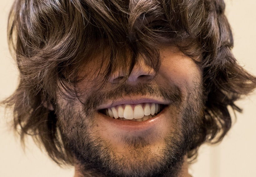 Cómo tener cabello más grueso | El Imparcial de Oaxaca