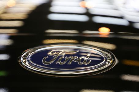 Ford traslada producción de auto eléctrico a México por ahorros | El Imparcial de Oaxaca