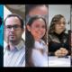 Conoce a los genios mexicanos que conquistaron el 2017
