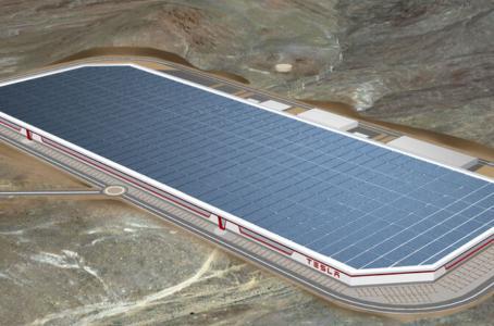 Tesla tiene vacantes en México, ¡apúntate! | El Imparcial de Oaxaca