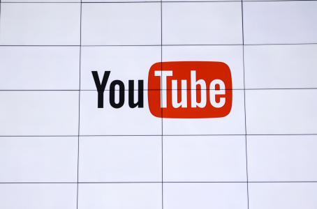 YouTube promete enriquecer a los músicos y tú pagarás por ello | El Imparcial de Oaxaca