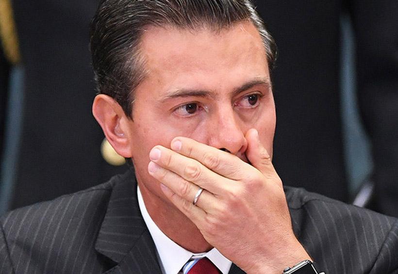 Funcionarios con daño en ojos y piel, afectados por cuadro de conjuntivitis: Ssa | El Imparcial de Oaxaca